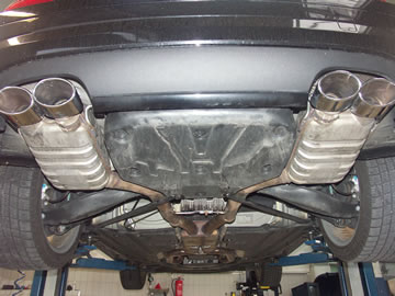 1502206 Duraflex Body Kits Amg Gen I 2 further 274442 Widebody Kit Video additionally 2153601 M104 Loses Power Feels Stuck After likewise 1 15 as well 1561213 Key Central Locking Issues. on benzworld w124